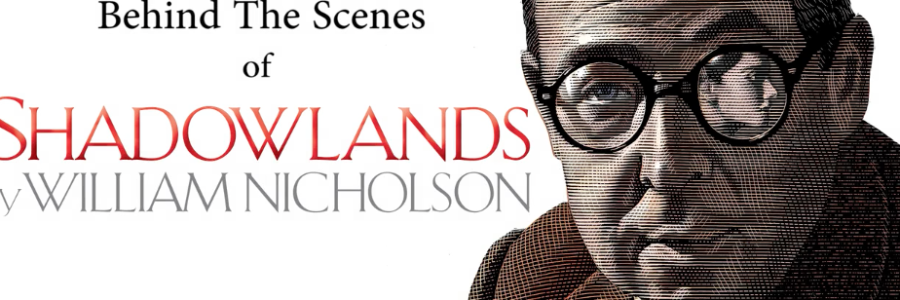 Behind the Scenes of Shadowlands – An Interview with Christa Scott-Reed