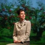 CS Lewis' The Great Divorce, FPA at the Pearl Theatre & National Tour
